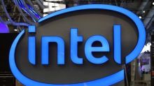 Intel signs Olympics sponsorship deal through 2024