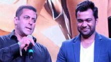 Ali Abbas Zafar reveals details of Salman Khan's next film, Bharat