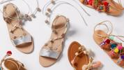 Women's Shoes 20% Off Epsadrilles & Sandals