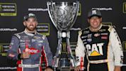 2017 Team Reviews: Richard Childress Racing