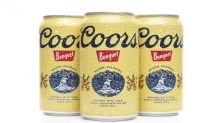 Molson Coors (TAP) Issues Business Update, Retains 2021 View