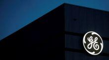GE, Oracle, Starbucks Slide in Pre-Market, Boeing Rises, Synaptics Soars