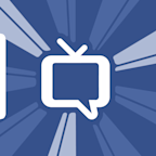 Facebook buys Vidpresso's team and tech to make video interactive