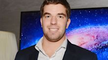 Fyre's Billy McFarland Has Negative Money In The Bank