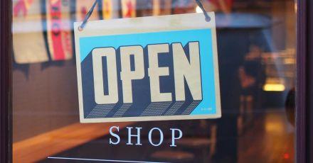 Must Read Resources for Retailers & Restauranteurs