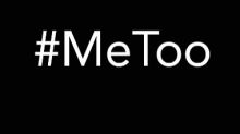 #MeToo in India: Activist collective organises public hearing in Chennai; MP Nirmala, TM Krishna, others on the panel