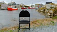 What matters to Nova Scotians in this election?   The Voter's Chair