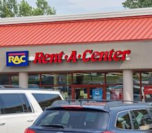 Rent-A-Center (RCII) Beats on Q3 Earnings, Raises FY20 View