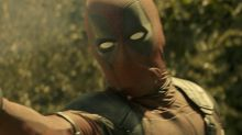 """Ryan Reynolds to star in a Netflix movie penned by """"Deadpool"""" writers"""