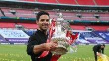 How Mikel Arteta changed Arsenal's structure... and what the future holds for 'one of the best modern coaches'