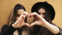 Galentine's Day: Das steckt hinter der Alternative zum Valentinstag
