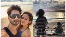 Shahid Kapoor, Mira Rajput Vacationing on Thai Beaches, Here are 5 beaches You Must Visit in Thailand