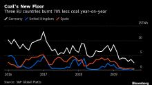 Coal Power Plants Face $7.3 Billion Losses in Europe in 2019