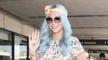 Kesha Pens Heartfelt Letter Thanking Those Who Support Her
