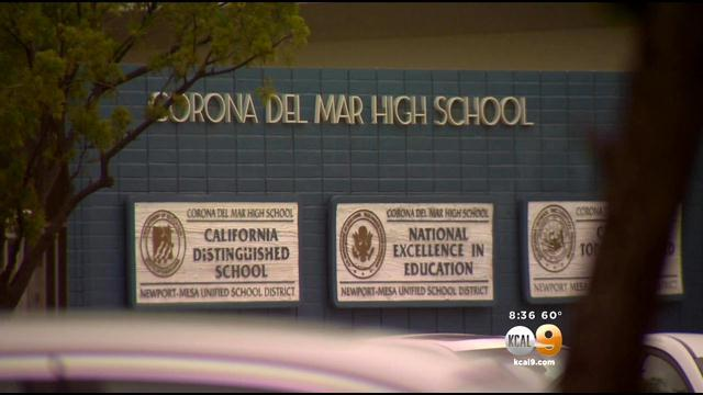Fate Postponed For Students Kicked Out Of School In Cheating, Hacking Scandal