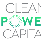 Clean Power Capital Announces Investment in Fusion One Waste to Electricity and Hydrogen Technology