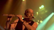 COVID-19 faz Jethro Tull adiar shows no país para daqui a um ano