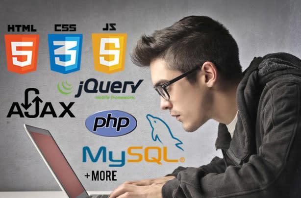 Joystiq Deals: NYOP Learn to Code Bundle, Hatoful Boyfriend