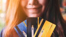 Tarifs bancaires : pour réduire vos frais, avez-vous intérêt à souscrire aux offres tout compris des banques ?