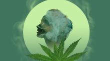 This is your brain (and body) on weed: The science of getting high