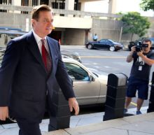 Jury to weigh Manafort fate for second day after 'reasonable doubt' surprise