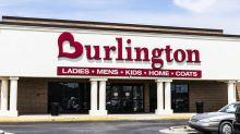 Burlington Stores Breaks Out, These Discount Chains Are In Buy Zones
