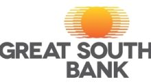 Great Southern Bank Expands Commercial Lending Presence to Chicago Market