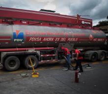 Conoco to Recover $2 Billion in Agreement With Venezuela