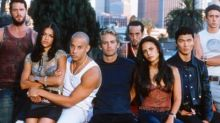 15 Surprises About the Original 'The Fast and the Furious,' From Cast Crushes to Missing Driver's Licenses (Photos)