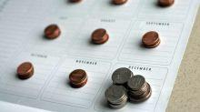 6.000 Euro übrig? Diese 3 Dividendenaktien sorgen für Geldnachschub