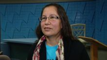 First Nations housing advocate says federal budget 'disappointing'