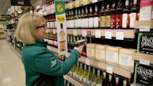 A £4.75 claret from Morrisons scoops same award as £25 Royal wine