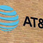 AT&T Gives Bonus to Employees Amid Coronavirus Pandemic
