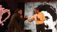 Kapil Dev to turn guru for Ranveer Singh for Kabir Khan's '83