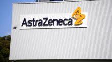 Las últimas noticias sobre el coronavirus | Pedro Sánchez fija el fin de la mascarilla en exteriores para el 26 de junio
