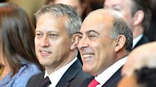 Coke shakeup: James Quincey to succeed Muhtar Kent as Coca-Cola chairman
