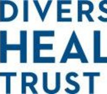 Diversified Healthcare Trust Announces First Quarter 2021 Results