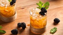 11 Kentucky Derby Cocktails for Your Race-Day Party
