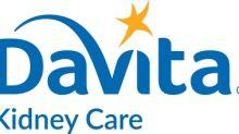 DaVita Supports 55,000 Teammates amid COVID-19 Crisis