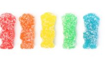 Sour Patch Kids are coming for Peeps with new marshmallows this Easter