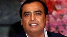 Mukesh Ambani, Asia's Richest Man, Did Not Take Any Salary in FY21 Amid COVID