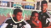 """Caso pescatori, l'avvocato dell'ambasciata libica a Roma: """"Haftar non chiede nulla"""""""