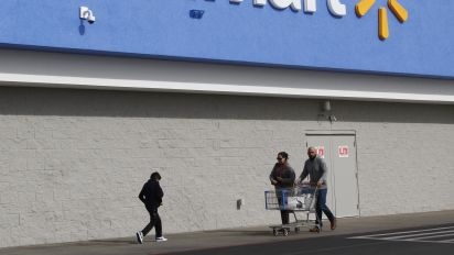 Walmart confirms it will launch a rival to Amazon's Prime