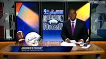 Operation Football Game of the Week: Gateway vs North Allegheny
