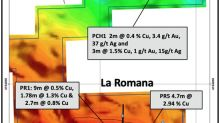 Pan Global Resources Reports Initial Geophysics Results from the Escacena Project in Spain and Prepares for Drilling