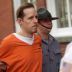 Death penalty phase closes in Pennsylvania trooper sniper case