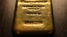 Australia's Top Gold Miner Boosts Bets on Ecuador's Riches