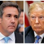 Lawmakers say to investigate whether Trump told lawyer to lie