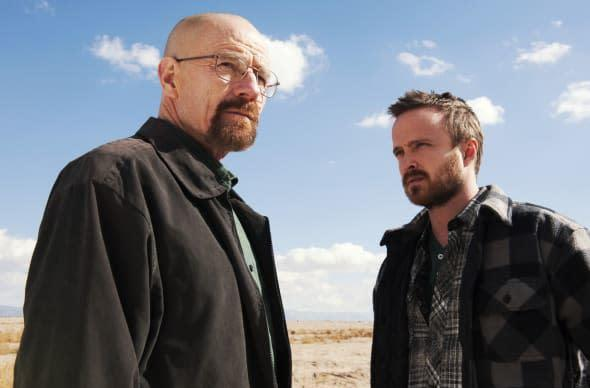 "Judge allows Apple class action lawsuit over Breaking Bad ""Season Pass"" to continue"