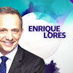 Yahoo Finance Presents: HP CEO Enrique Lores